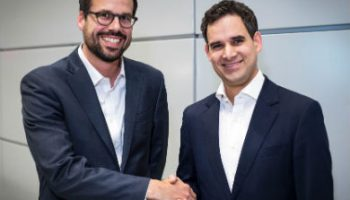 HELLA announce partnership with Hengst Filtration