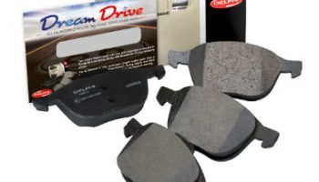 The Parts Alliance and Delphi to send garages on USA 'dream drive'