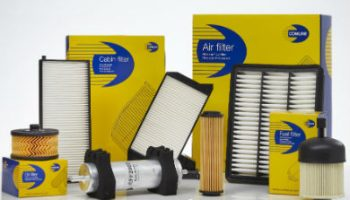 Comline extends filter range with new references