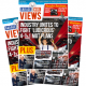 GW Views highlights 4-1-1 MOT plans plus DVSA training and assessment