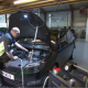 Watch: News programme reports industry innovations