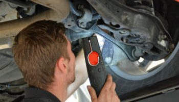 Independents respond to new MOT training and assessments