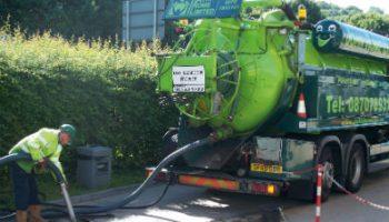 Servicesure Autocentres launch waste management solution