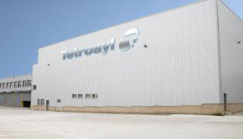 MAM Autopart to handle Tetrosyl Express operations