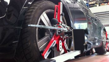 Vamag launches 'Align My Wheels' portal