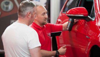 Automechanika Birmingham announces new opening hours