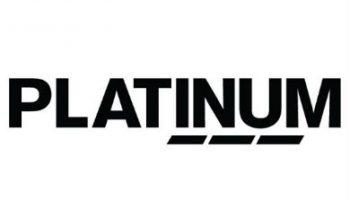 Platinum International invests in the future