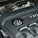 Hundreds of owners have complained about the VM's modification following the emissions scandal recall.