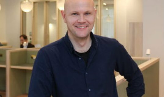 Nordic tech scene veteran joins WhoCanFixMyCar