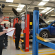 Annual MOT training pass mark to be increased, DVSA announce