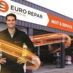 Euro Repar Car Service will operate as a subsidiary of Peugeot Motor Company plc and is based at its head office in Coventry.