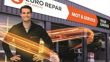 PSA to recruit 600 UK garages for independent car servicing network
