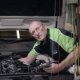Video: how to use PicoScope for DPF sensor testing