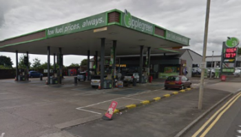 Petrol station mix up leaves drivers with expensive repair bills