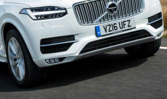 Volvo D5 engine timing belt installation guide