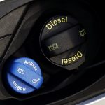 Could 'AdBlue conversion technology' save diesel?