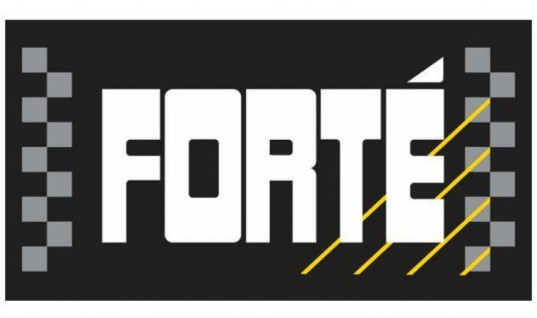 Forte to showcase engine treatments at Automechanika