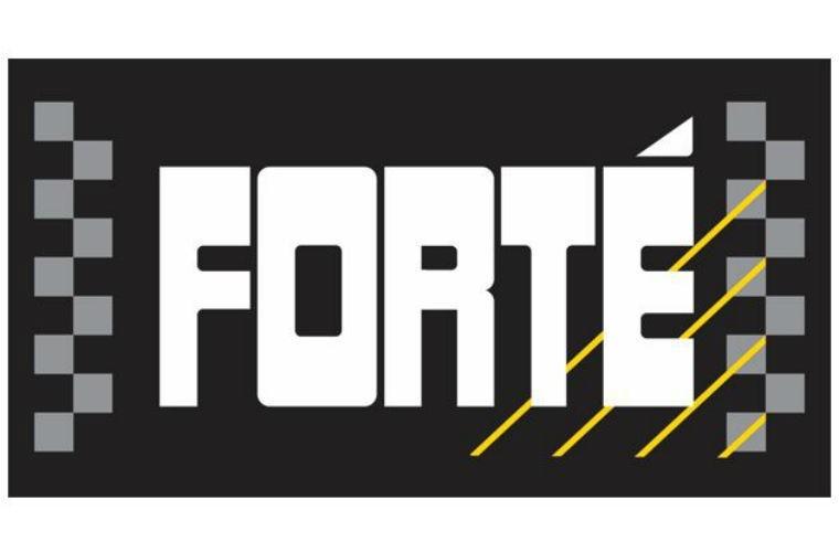 Forte to showcase engine treatments at Automechanika