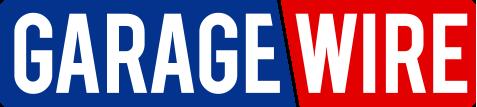 Garagewire