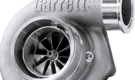 Watch: Importance of checking filters, engine oil and hose quality before turbo installation