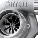 Honeywell introduces new Garrett performance turbos