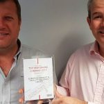 European Exhaust and Catalyst recognised with award