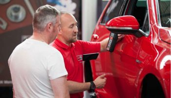 Automechanika to host increased number of international exhibitors