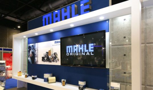 MAHLE to bring extensive new range to Automechanika Birmingham