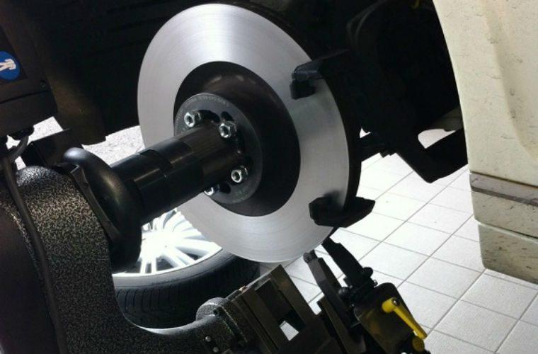 'Skim my Discs' website helps drivers locate workshops