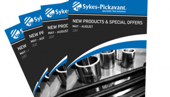 Sykes-Pickavant to showcase new products at Automechanika