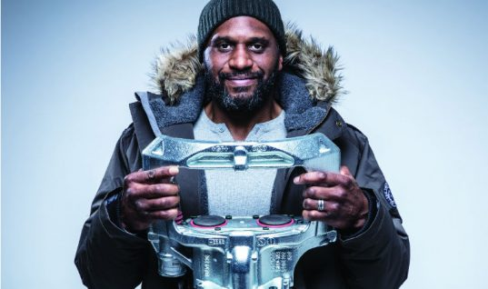 ZF Aftermarket announces latest phase of TRW 'True Originals' campaign