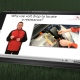 Free virtual training for Autotech Recruit's temporary technicians