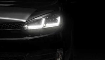 OSRAM to preview new retrofit Golf VI headlamp upgrade at Automechanika