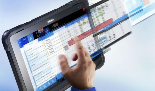 TEXA announces exclusive Automechanika Birmingham deals