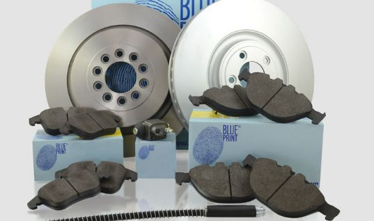 "Brand issues warning over so-called ""lightweight"" aftermarket brake discs"