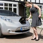 UK heads towards battery waste crisis amid electric car revolution
