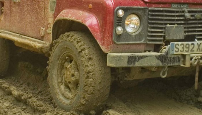 Independent loses battle with Jaguar Land Rover over web address