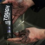 Avoid: Common hand wash concoctions mechanics use that cause serious problems