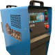 Carbon Clean extend range with new small unit