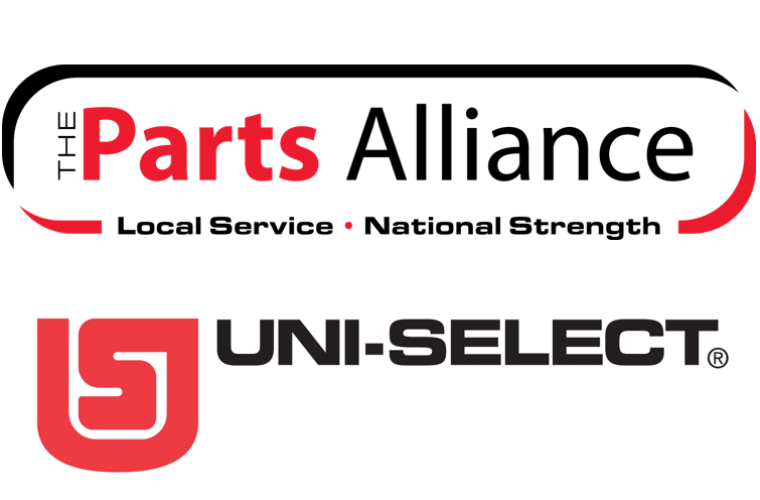 The Parts Alliance Group purchased by Uni-Select