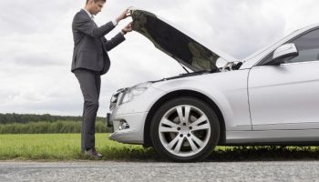 Risk factor: do you fit customer-supplied parts?