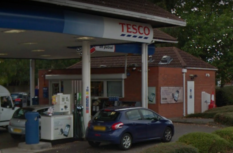 Tesco to cover customer repair bills after dodgy diesel caused engine failures