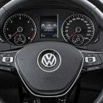 Watch: BBC Watchdog investigates VW's dieselgate fix