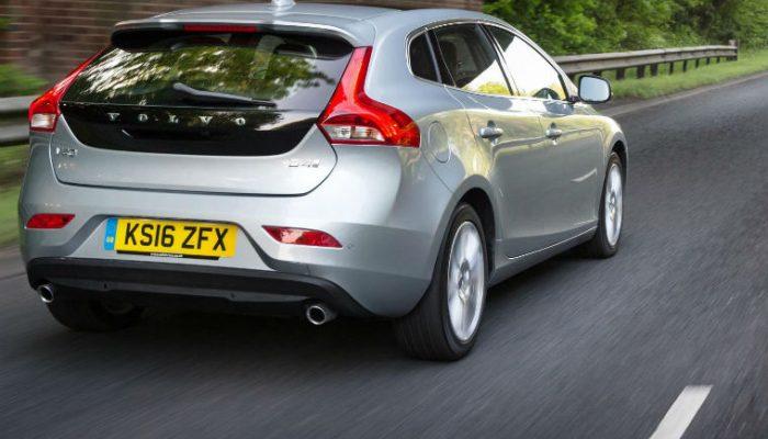 Top ten safest used cars revealed