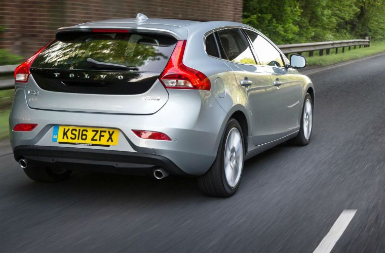 Top ten safest used cars revealed