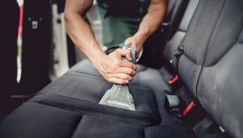 Can you beat these crazy reasons for MOT failures?