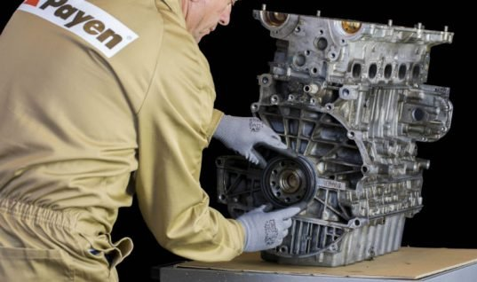 Federal-Mogul Motorparts offers technicians 24/7 access to training and support