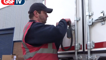 Health and safety a top priority as GSF invests in staff training videos