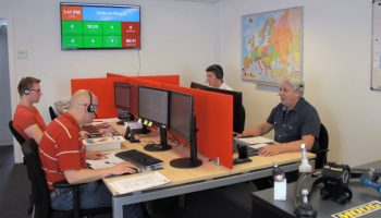 Federal-Mogul launches free tech helpline for garages