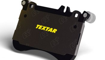 New technology aimed at dampening brake pad noise